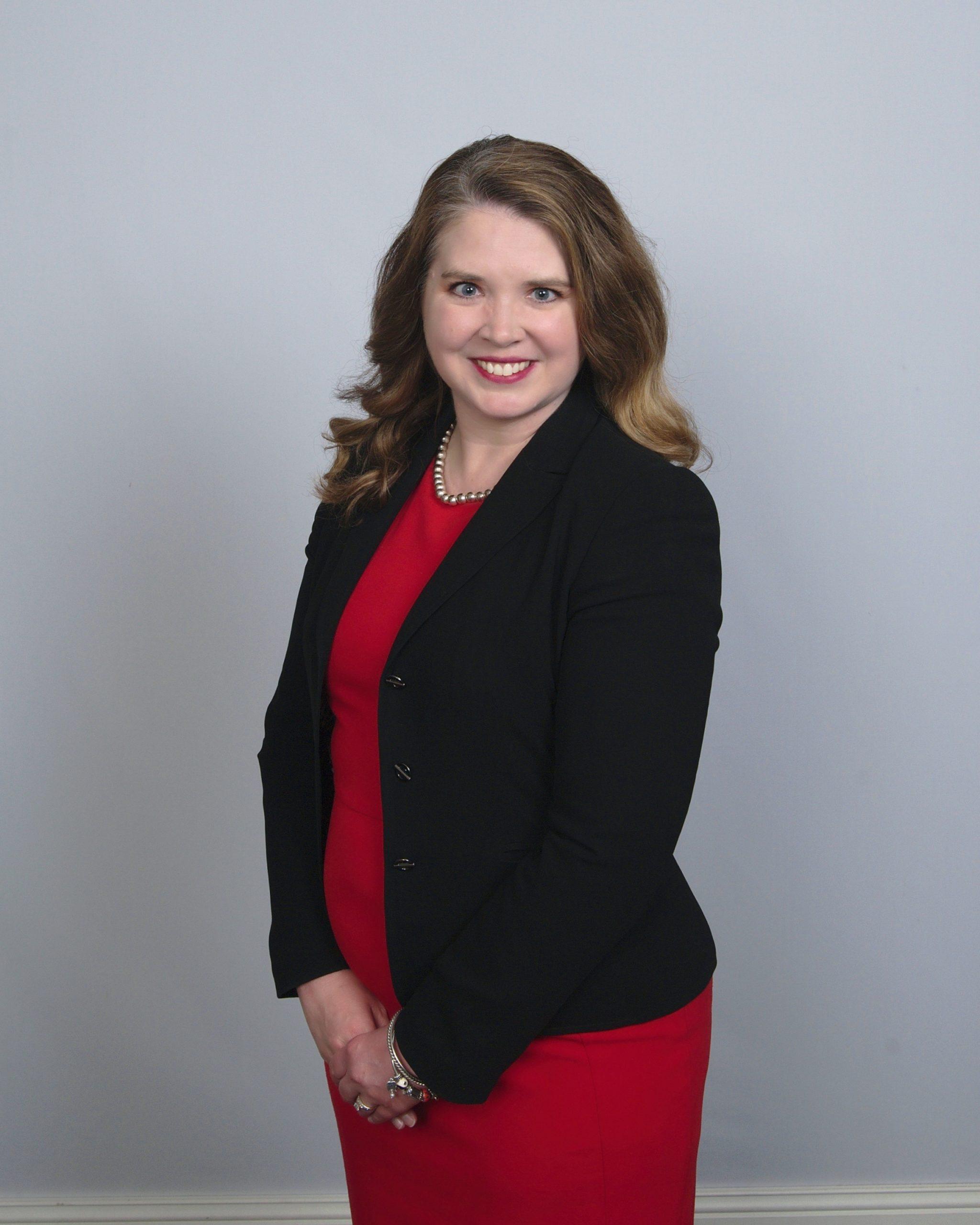 Miranda Holbrook